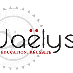 École Jaelys - Conseil en image & wedding planner photos, images
