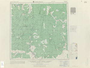 Thumbnail U. S. Army map no38-3