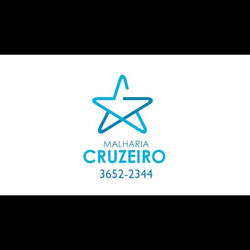 Malharia Cruzeiro, R. Augusto Wendt, 65 - Centro, Itaiópolis - SC, 89340-000, Brasil, Loja_de_Vestuário_Masculino, estado Santa Catarina