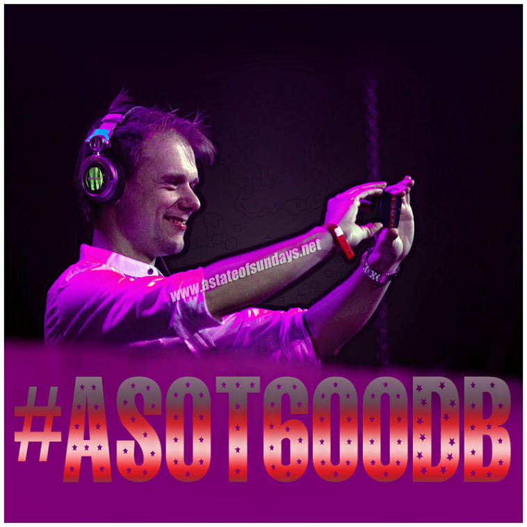 VIDEO-ASOT-600-DEN-BOSCH