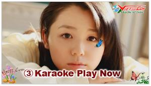 350 Bài Karaoke YOUSINGHD mkv 2 track