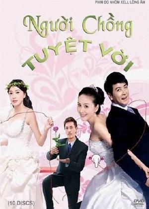Người Chồng Tuyệt Vời - A Perfect Husband (2011)