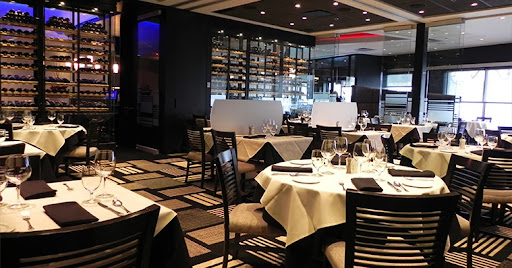 Restaurant Viva, 670, Rue Bouvier, Ville de Québec, QC G2J 1A7, Canada, Italian Restaurant, state Quebec