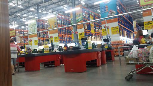 Supermercado Villefort Atacadista, nº 1.400, Bairro, Av. Autorama, 1400 - Catalão, Divinópolis - MG, Brasil, Lojas_Mercearias_e_supermercados, estado Minas Gerais