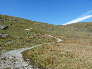 Gatesgarth Pass