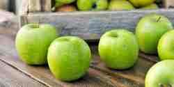 manfaat-apel untuk kesehatan