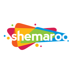 Shemaroo