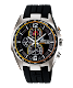 Casio Edifice : EFR-528