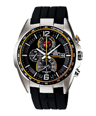 Casio Edifice : EFR-526D