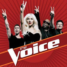 The Voice US Season 1