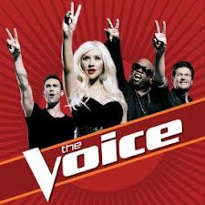 The Voice US Season 1
