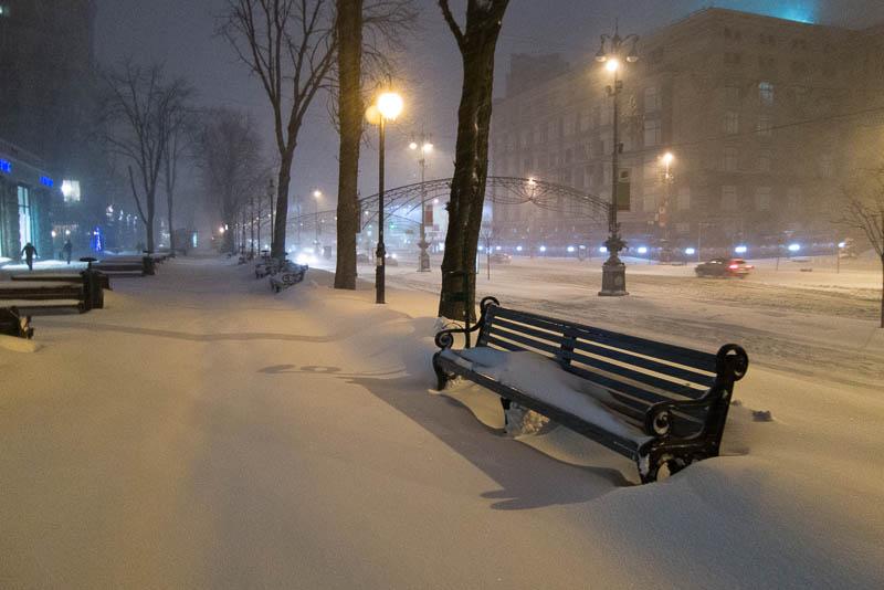 http://lh4.googleusercontent.com/-AZcXEDr53KI/UVOApprCfKI/AAAAAAAAFak/Y1RffhUQmss/s800/20130322-221148_Kiev.jpg