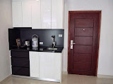 one bedroom apartment for sale      for sale in Pratumnak Pattaya