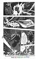 xem truyen moi - Hiệp Khách Giang Hồ Vol51 - Chap 357 - Remake