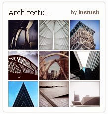 Instagram Architecture Photos picked by www.instush.com