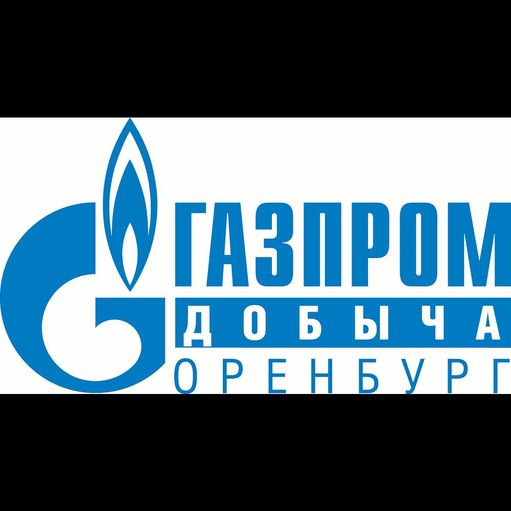 О предприятии ООО ГазпромнефтьОренбург