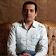 Seyyed Jalil H. avatar
