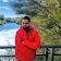 Tajinder R. avatar