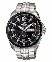 Casio Edifice : EF-131D