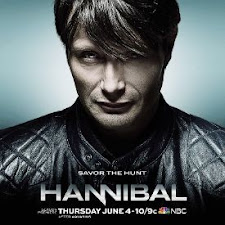 Sát Nhân Máu Lạnh - Hannibal Season 3