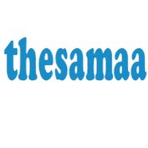 thesamaa.com images, pictures