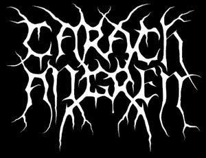 Carach Angren_logo
