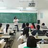 商學院第一哩新生核心課程輔導-初等會計學 (完全免費)