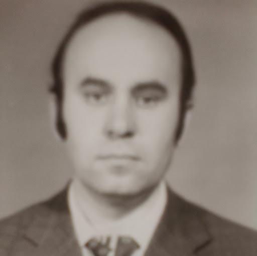 Вячеслав Кононов