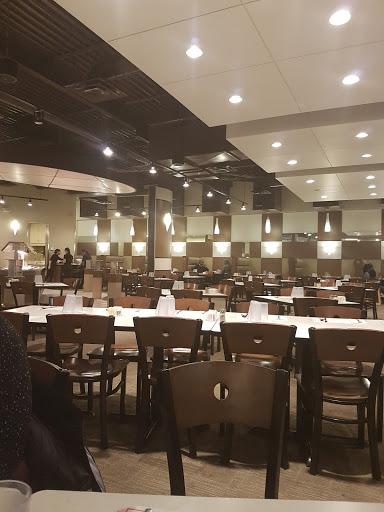 Foody Goody Chinese Buffet Restaurant, 4, 1530 Regent Ave W, Winnipeg, MB R2C 3B4, Canada, Buffet Restaurant, state Manitoba