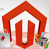 Magento E-commerce Developers