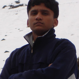 Ankit Agrawal photos, images