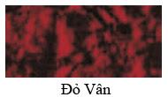 do-van