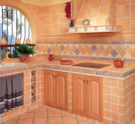azulejos baos rusticos decoracion casera with alicatados de baos