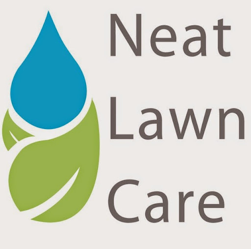 NeatLawn