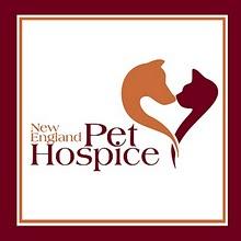 New England Pet Hospice, Inc. - Homestead Business Directory