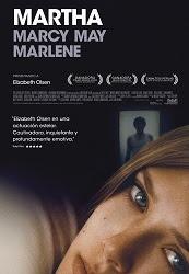 Người Phụ Nữ Mạnh Mẽ - Martha Marcy May Marlene