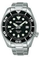 Seiko Prospex Driver : SBDC001