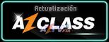 Azclass