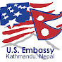 usembassy