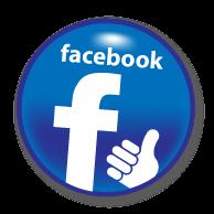 Like Facebook