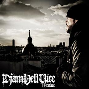 DjamHellVice - Preface