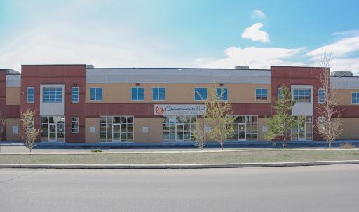 Commonwealth Centre, 1177-, 3961 52 Ave NE, Calgary, AB T3J 0J7, Canada, Event Venue, state Alberta