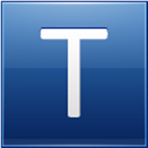 TenLibrary ID 6 May 2013 06:07