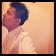 Kobchai S. avatar