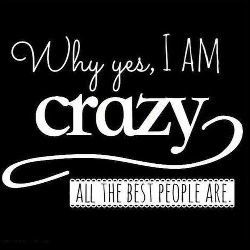 Crazy Inc. images, pictures