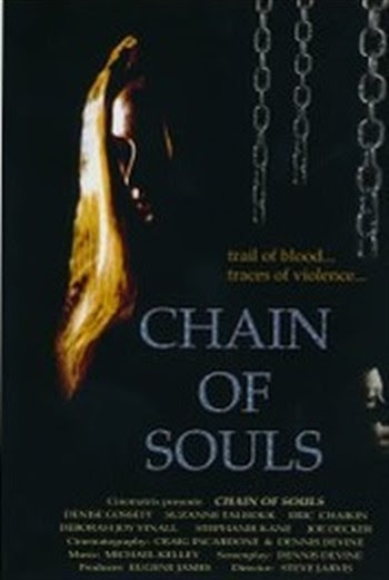 Chain of Souls (2001)