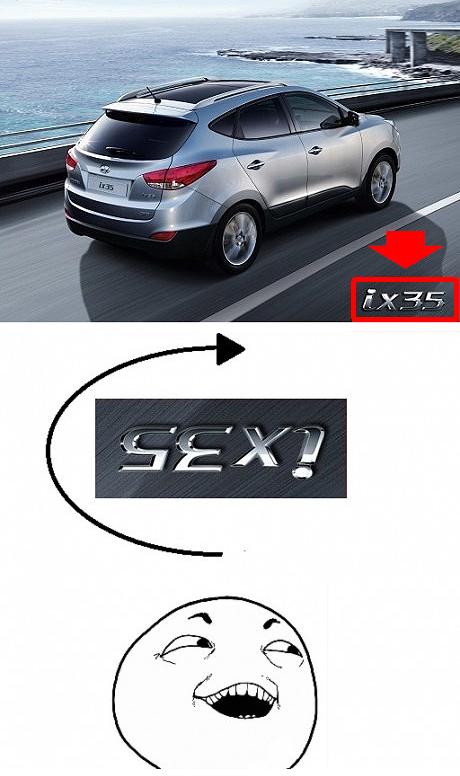 carrosexy Carro sexy