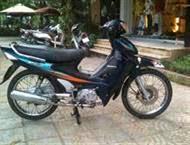 ban-xe-future-1-doi-chotchinh-chu-29h106129