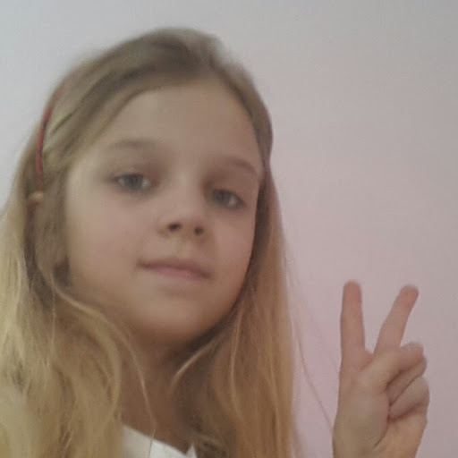 NATKA YT picture