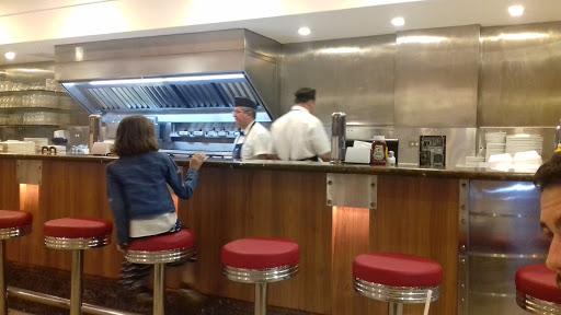 A Chapa Hamburgers - Paraíso, Alameda Santos, 24 - Cerqueira César, São Paulo - SP, 01418-000, Brasil, Loja_de_sanduíches, estado São Paulo